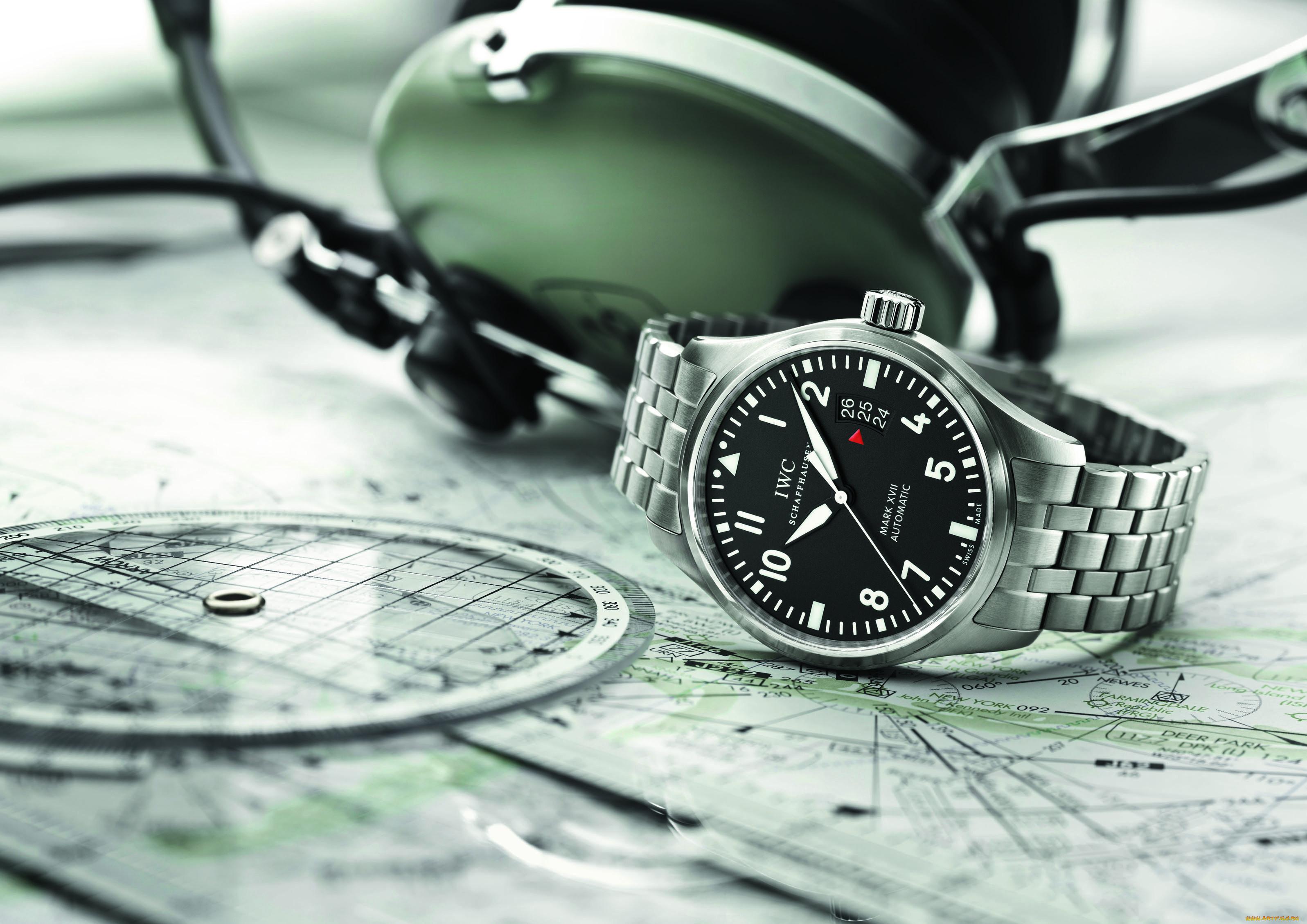 Часы картинка рабочий стол